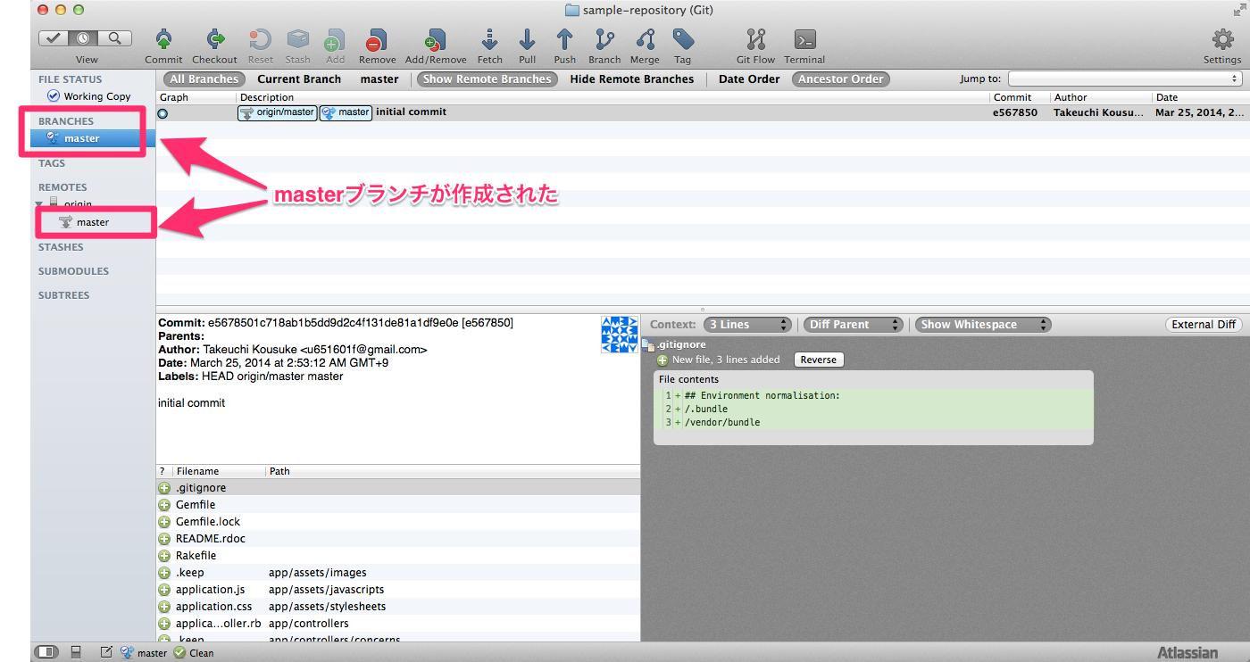 sample-repository__Git_.png