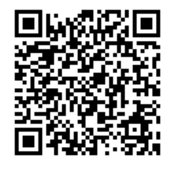 スクリーンショット 2018-12-05 17.39.01.png