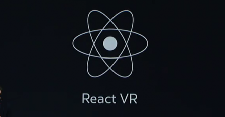 React-VR-1.png