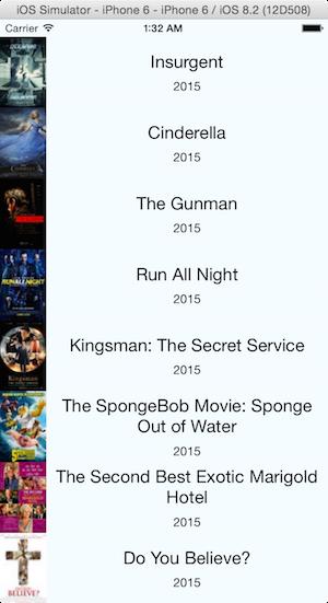 スクリーンショット 2015-03-28 1.32.43.png