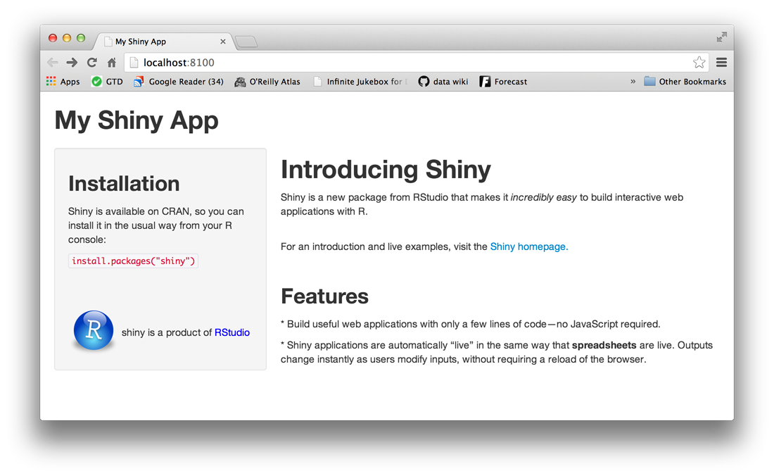 my-shiny-app.png