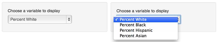 select-box.png