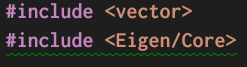 vscode_no_include.png