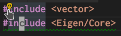 vscode_clicking_hint.png
