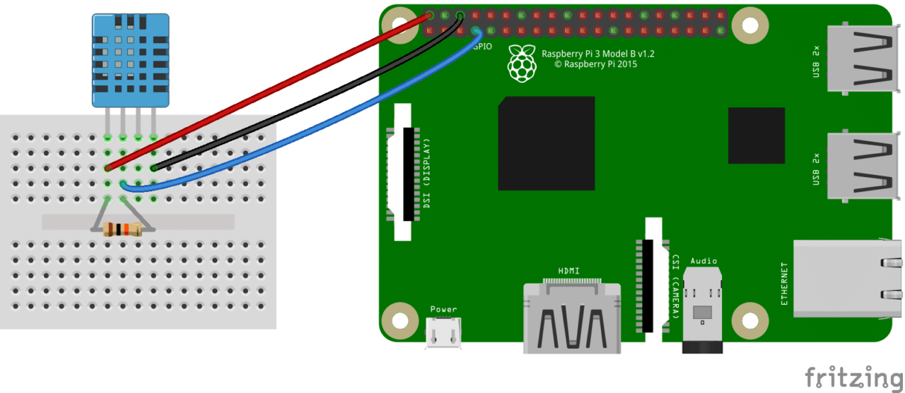 How-to-Setup-the-DHT11-on-the-Raspberry-Pi-Four-pin-DHT11-Wiring-Diagram.png