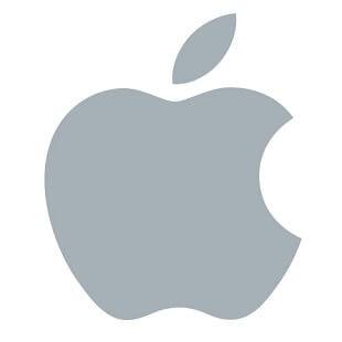 apple-logo-thum.jpg