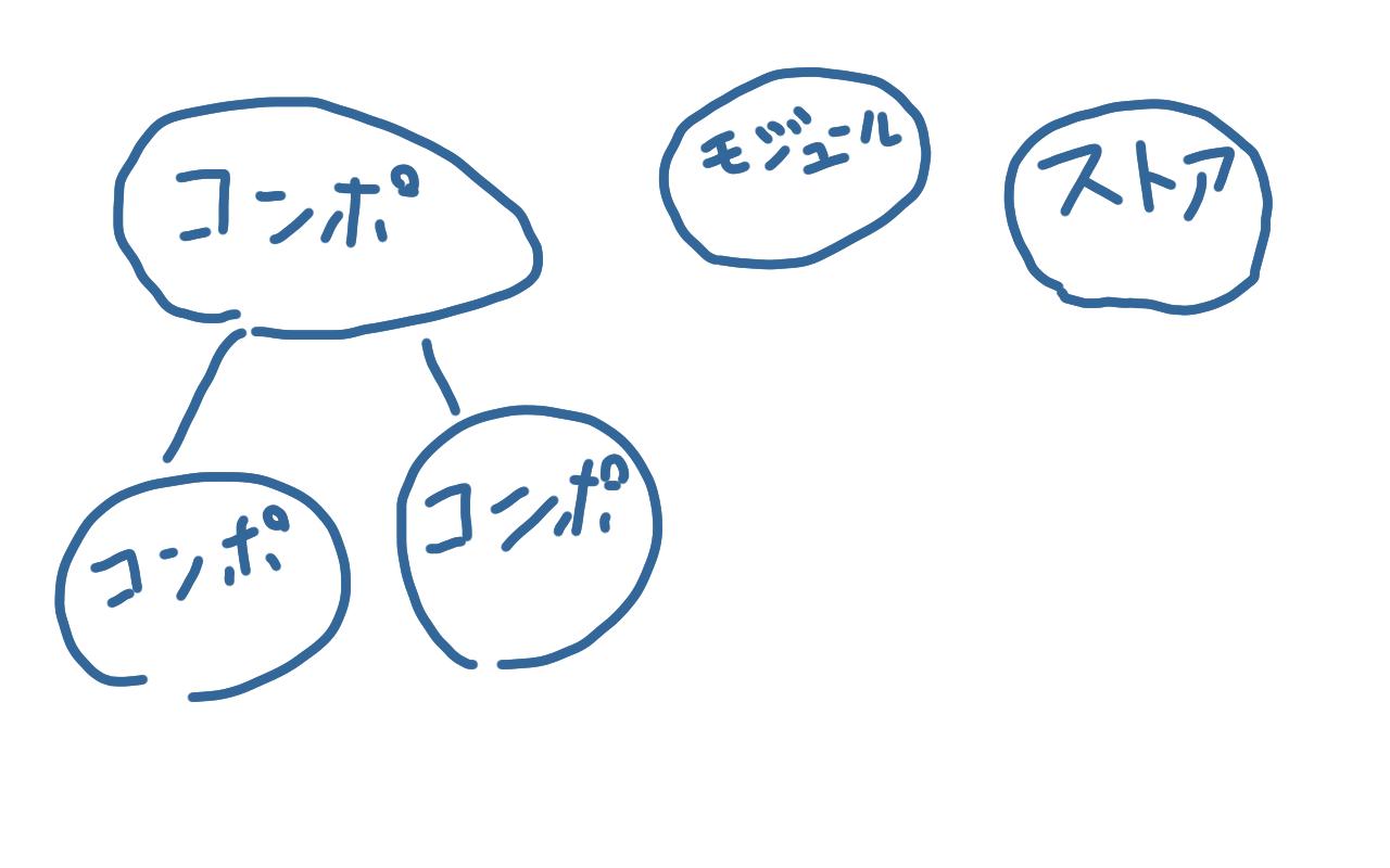 sketch-1539795771319.png