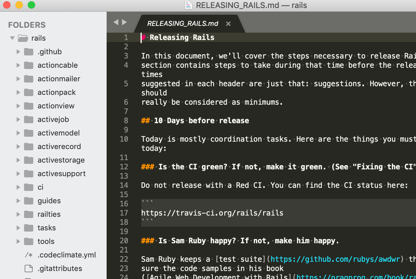 RELEASING_RAILS_md_—_rails.png