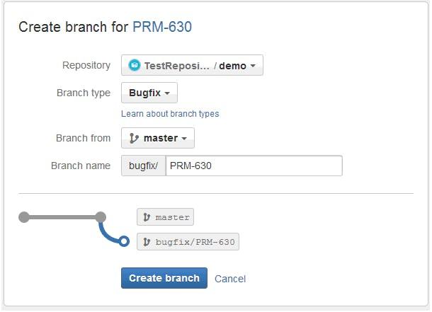 createBranch.PNG