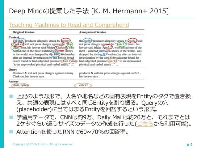 machine-comprehension-9-638.jpg