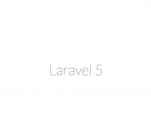 laravelスクショ.png
