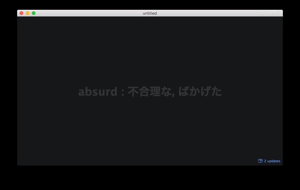 Screen Shot 2015-12-18 at 10.37.49.png