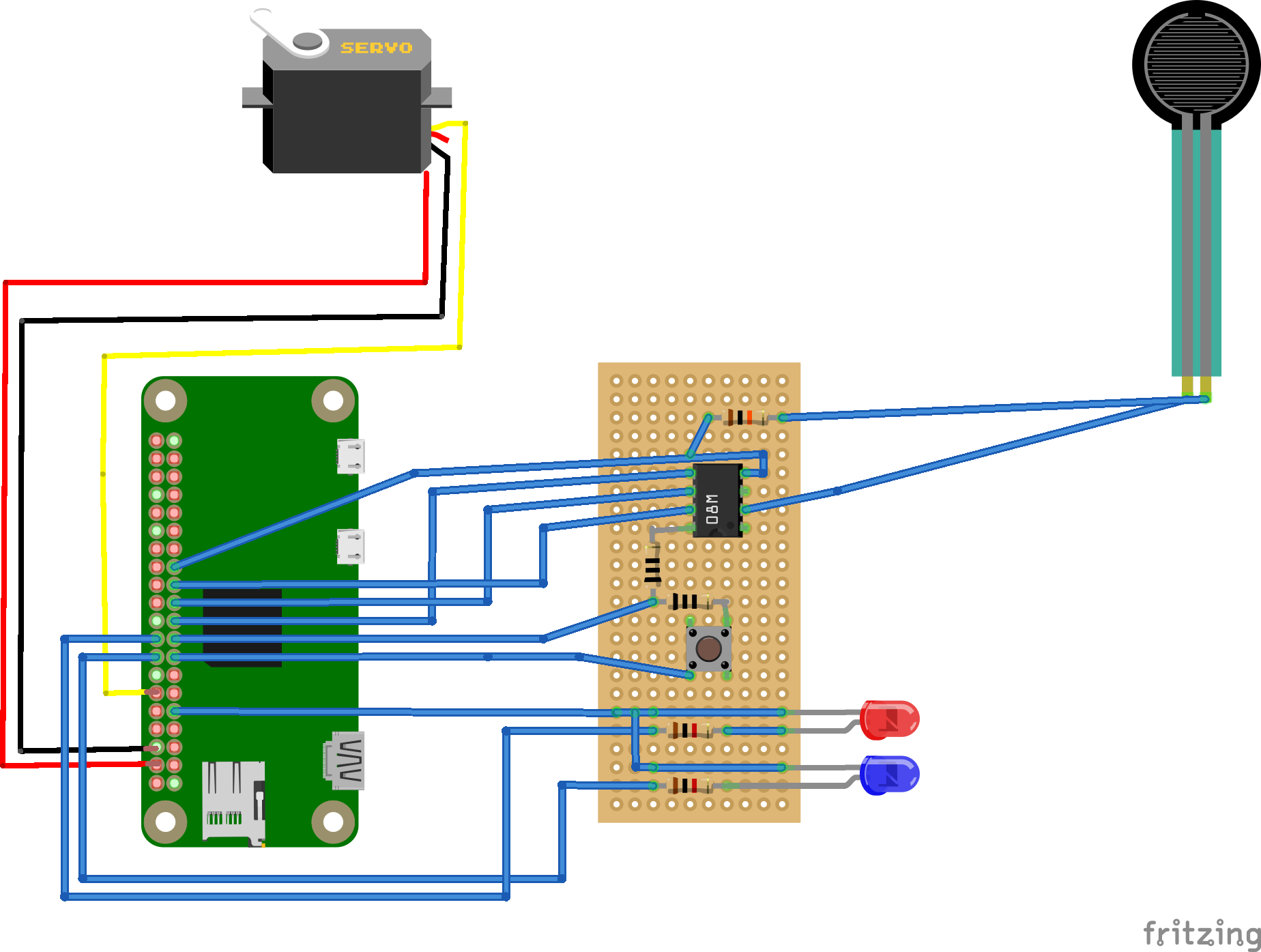 smartlock_circuit.png