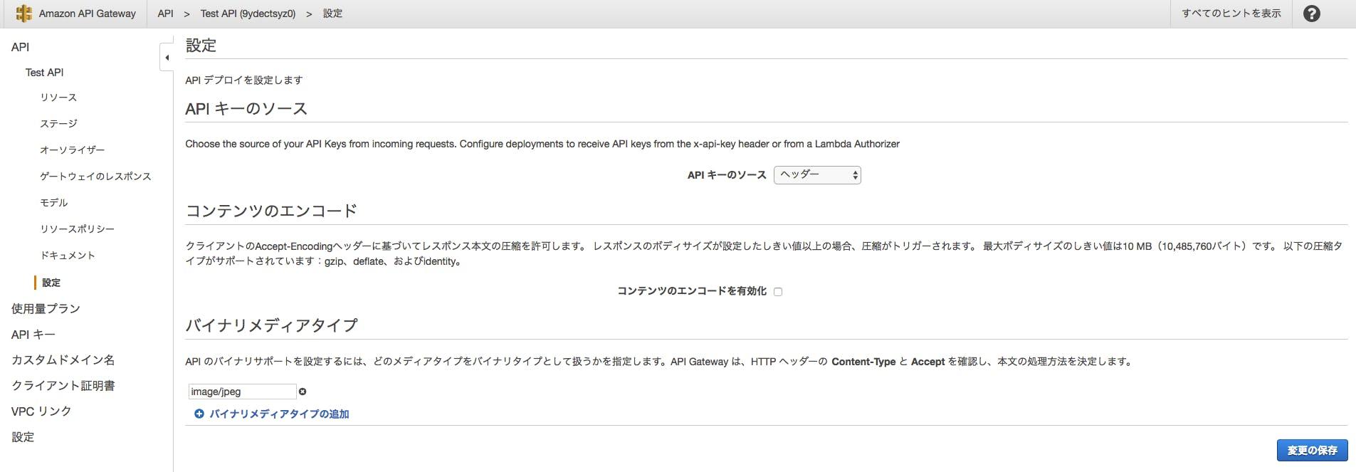 Api Gateway Request Authorizer