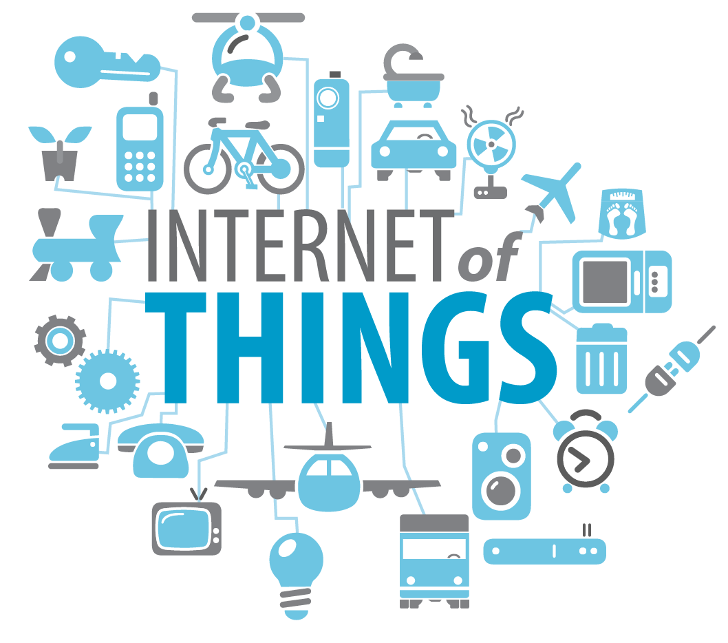 internet-of-things-octoparse.png