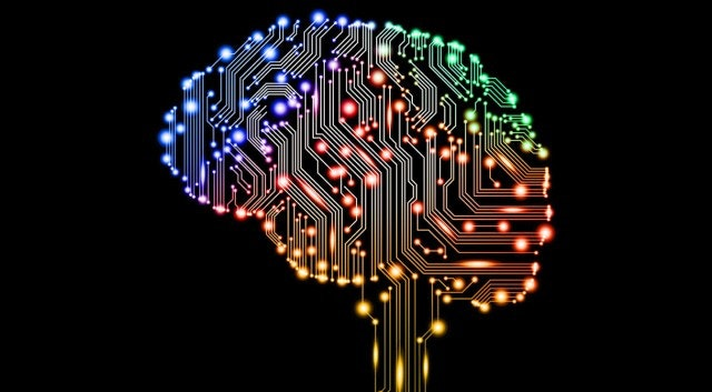 artificial-intelligence-octoparse.jpg