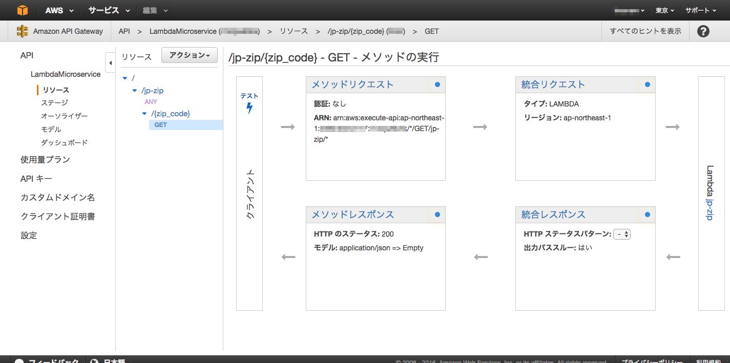 API_Gateway.png