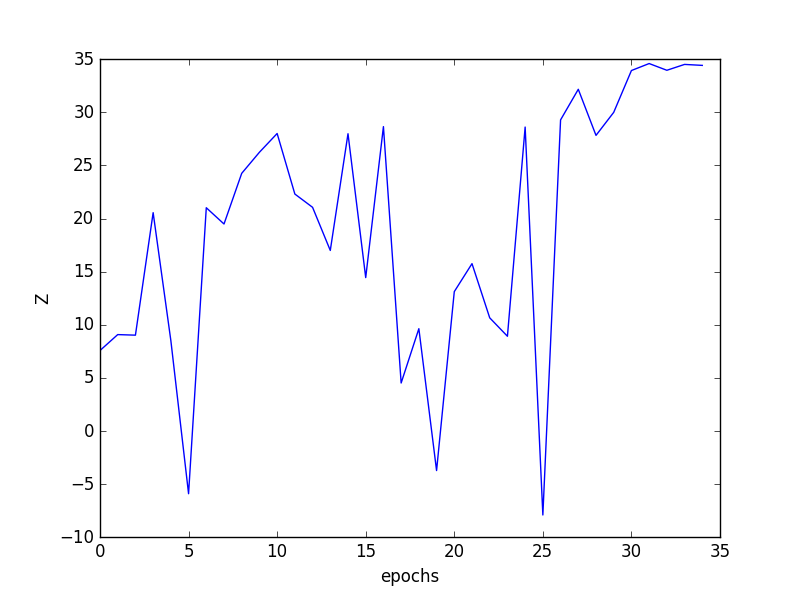 figure_3-1.png