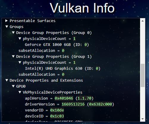 vulkan_info.png