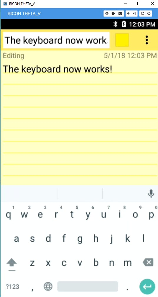 24_notepad.png