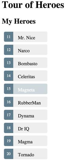 heroes-list-1.png