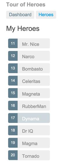 heroes-list-2.png