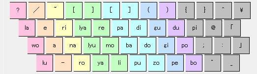 ローマ字左親指シフトs.png
