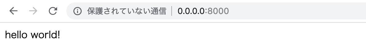 スクリーンショット 2019-04-02 午後11.46.38.png