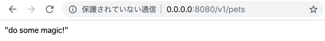 スクリーンショット 2019-03-25 23.56.01.png