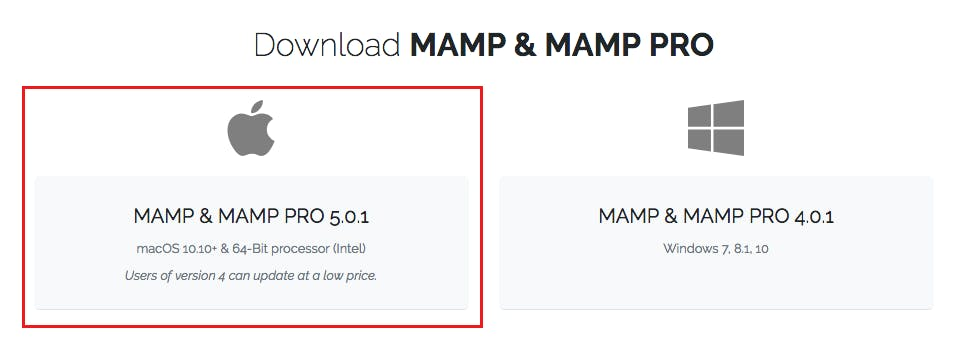 mamp1.png