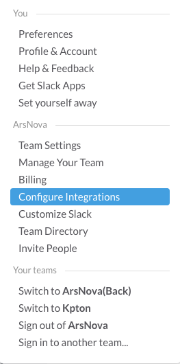 ConfigureIntegrations.png