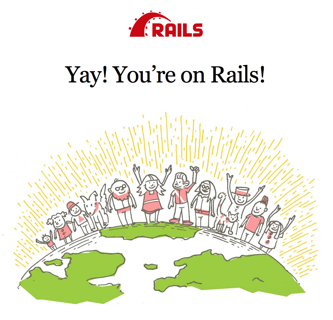 rails_first_view.png