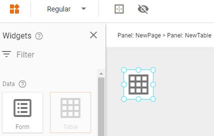 テーブルの追加.png
