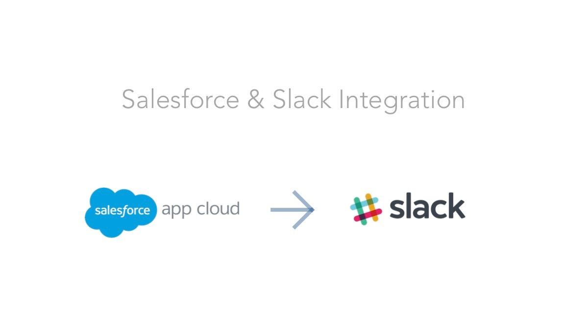 salesforcetoslack.jpg