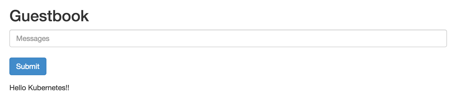スクリーンショット 2015-02-17 23.06.07.png