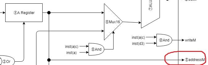 図-CPU⑤.png
