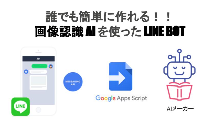 AIメーカー-LINEBOT-チュートリアルタイトル.png