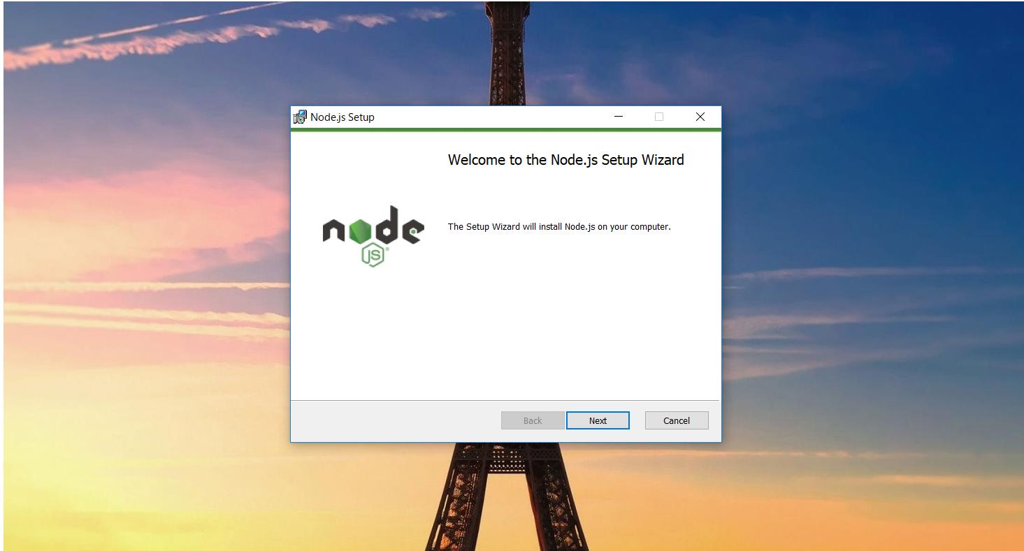 nodejs_start.png
