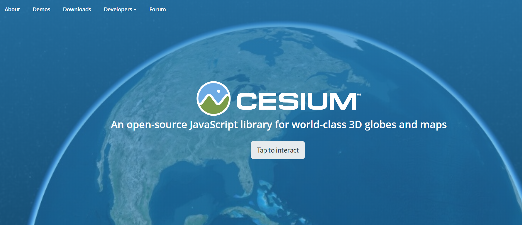 cesium.PNG