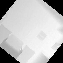 IMAGE_2_tgt.jpg