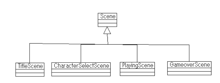 classdiagram.PNG