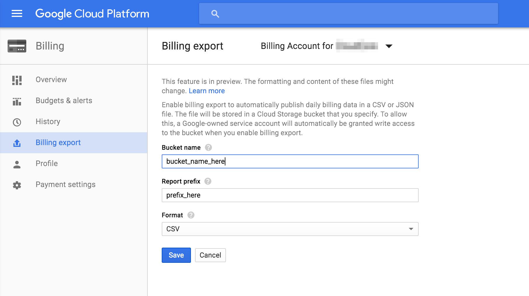 export_billing_setting.png