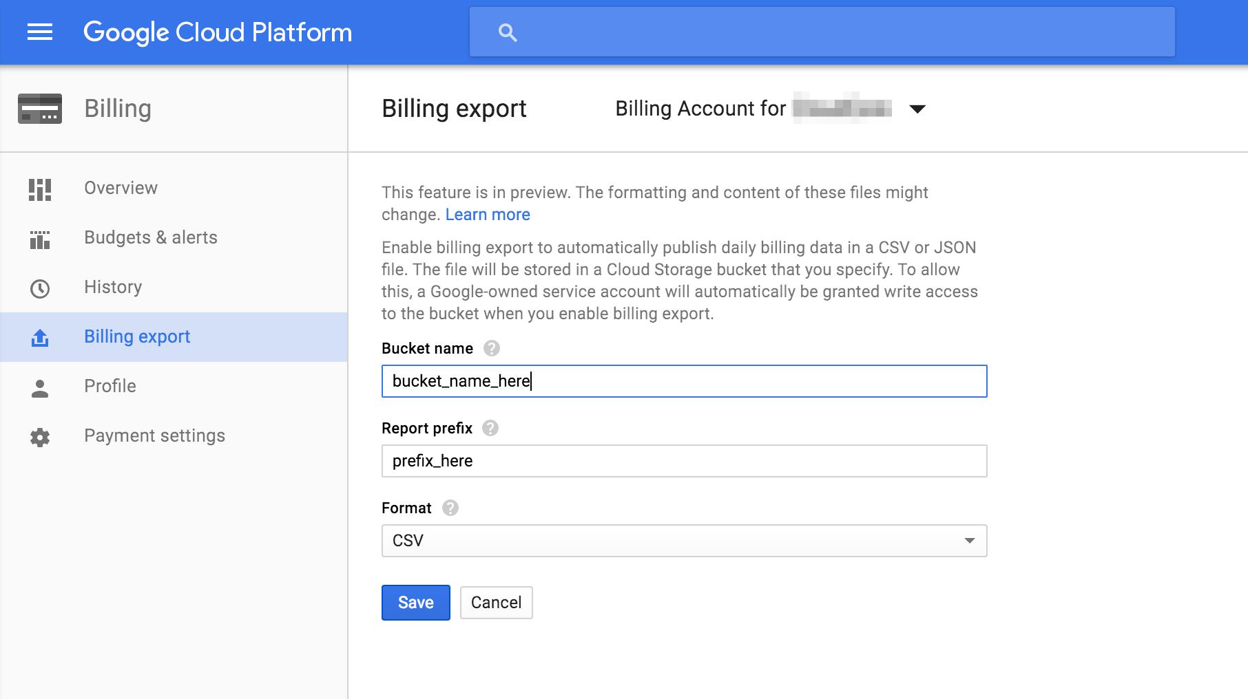 export_billing_setting.png
