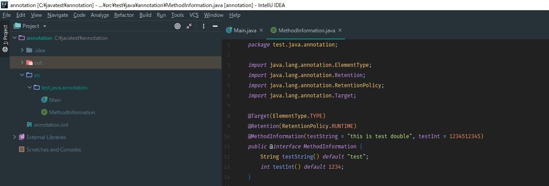 annotation_5.JPG