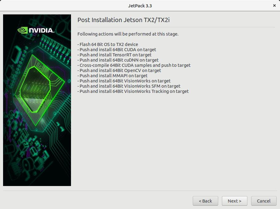 04 Post_Installation.jpg