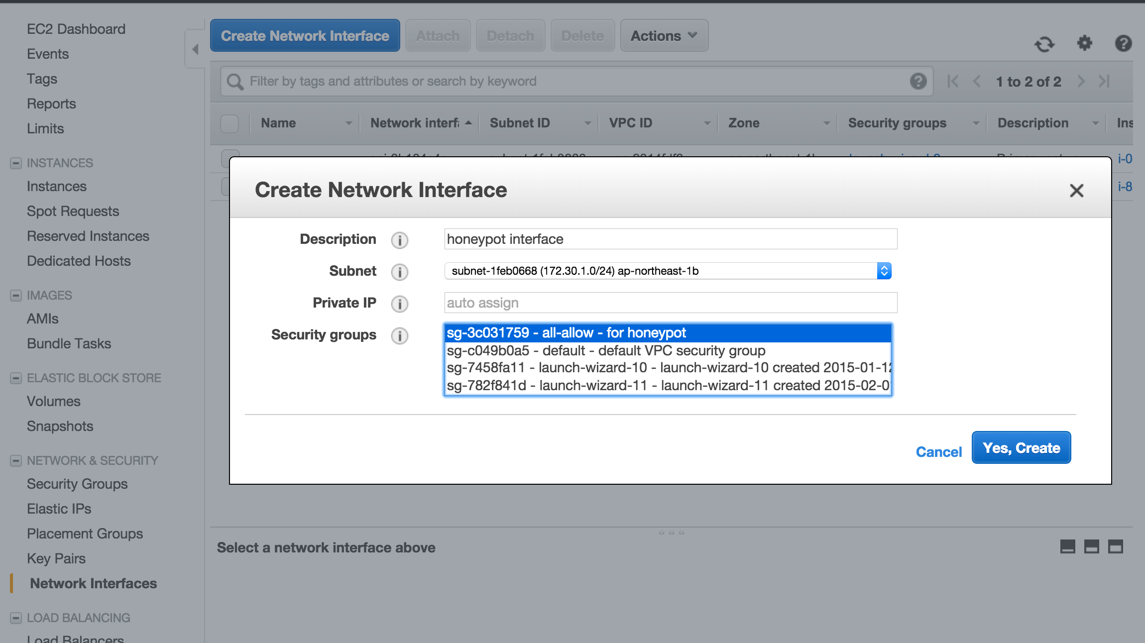create-network-interface.png