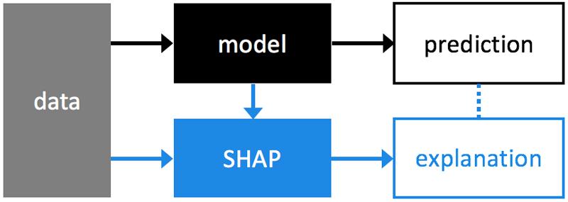 shap_diagram.png