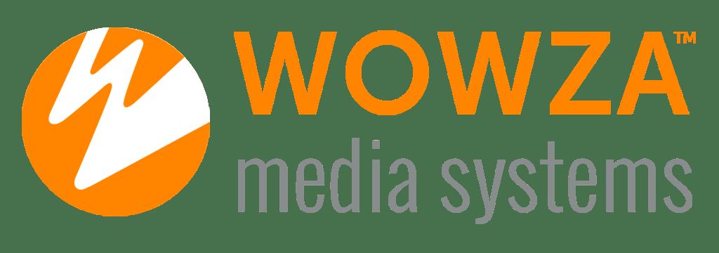 teamhub-logo.png