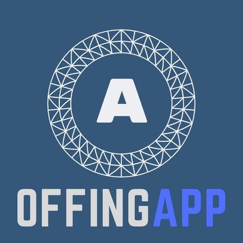 Offingapp Mobile Application Development.jpg