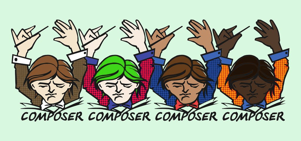 composer.png